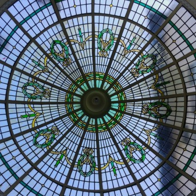 antique-victorian-stained-glass-dome-1.jpg