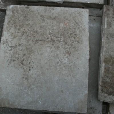 Portland stone paving,flagstones
