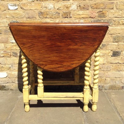 reclaimed-oval-table-1.jpg