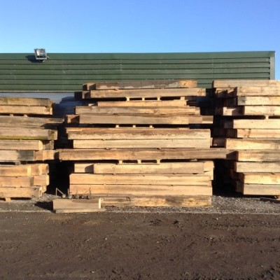 Reclaimed Pitch Pine Sale