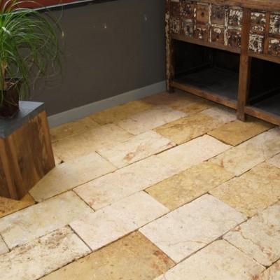 For Sale Flagstones Floor Tiles