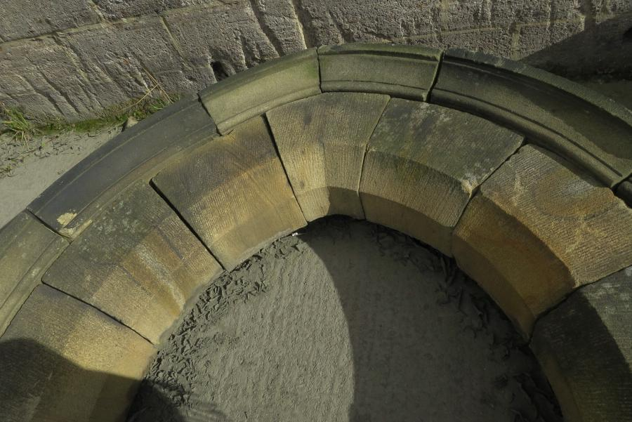Other Architectural Antiques Reclaimed Stone Arch Antiques