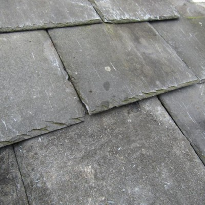 For Sale Roof Slates Amp Tiles
