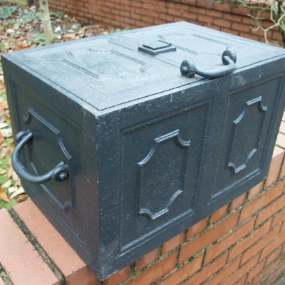 cast-iron-strongbox-safe-1.jpg