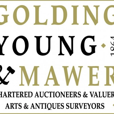 Sale on Site - Architectural Salvage