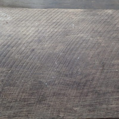 19th. C. barn oak boards