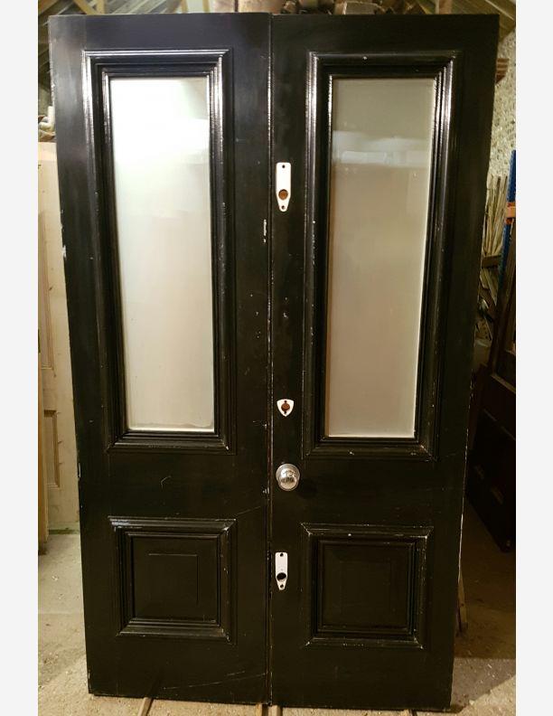 Regency front doors & For Sale Regency front doors- SalvoWEB UK