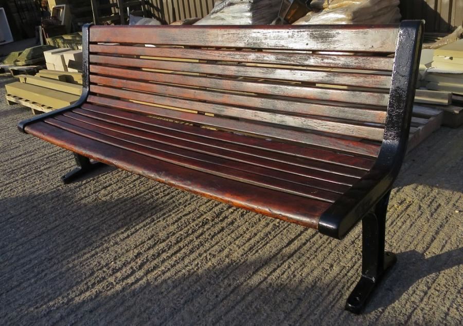 Prime For Sale Reclaimed Garden Bench Salvoweb Uk Pdpeps Interior Chair Design Pdpepsorg