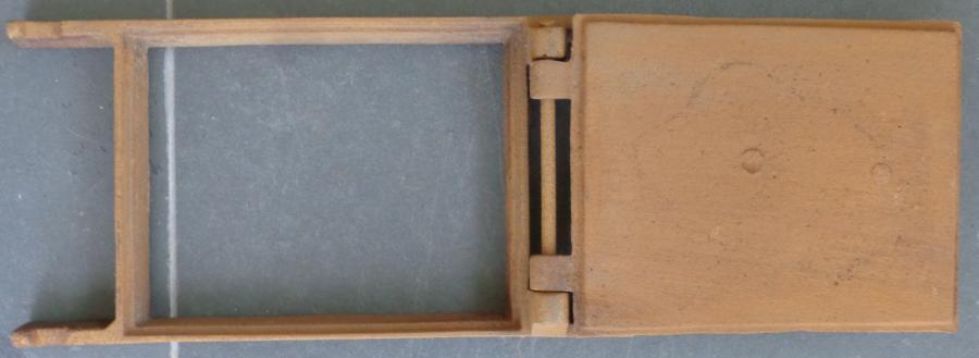 Chimney soot door. & For Sale Chimney soot door. Salvo UK - Architectural Salvage ...