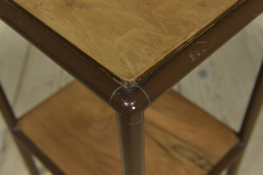 occasioanal table stool