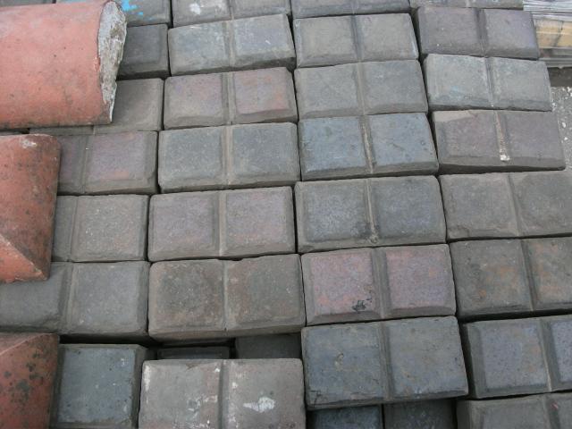 stable blocks