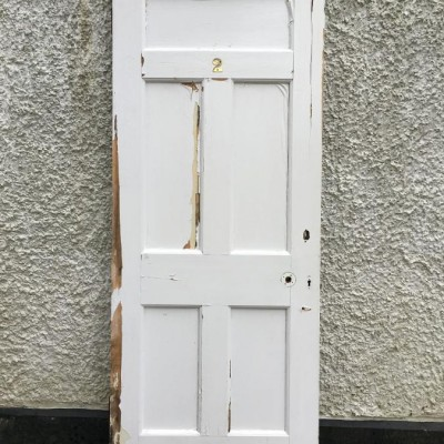 Reclaimed Internal Door