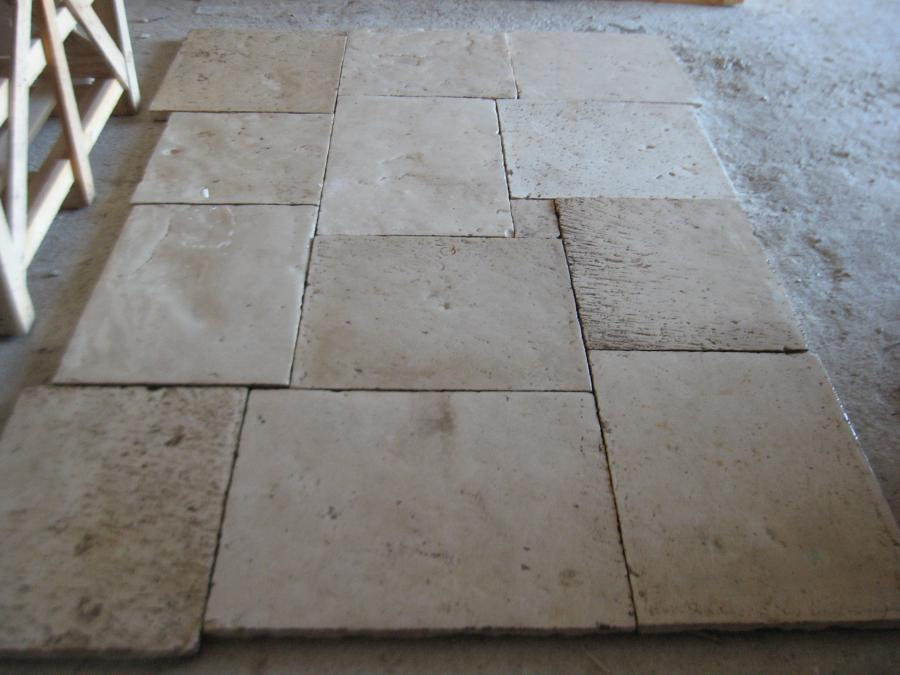 For Sale Salvaged Stone Floors Tile Lot Of 5000 Sq Feet 3 Cm