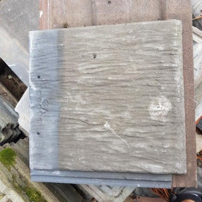 marley monarch roof tiles (riven finish)