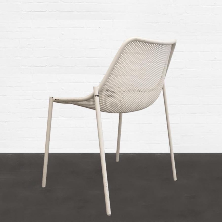 For Sale Emu Round Lounge Chair Salvoweb Uk