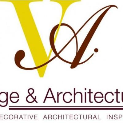 Vintage & Architectural
